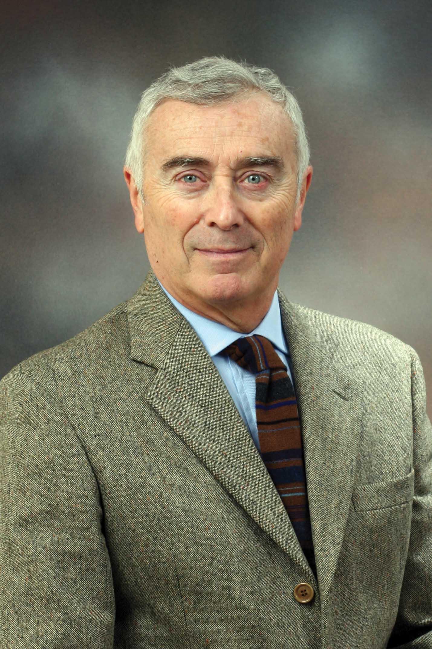 consorzio prosicutto san daniele presidente 2015 18 Giuseppe Villani