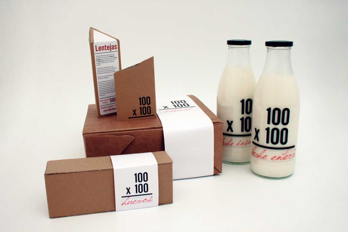 packaging design1