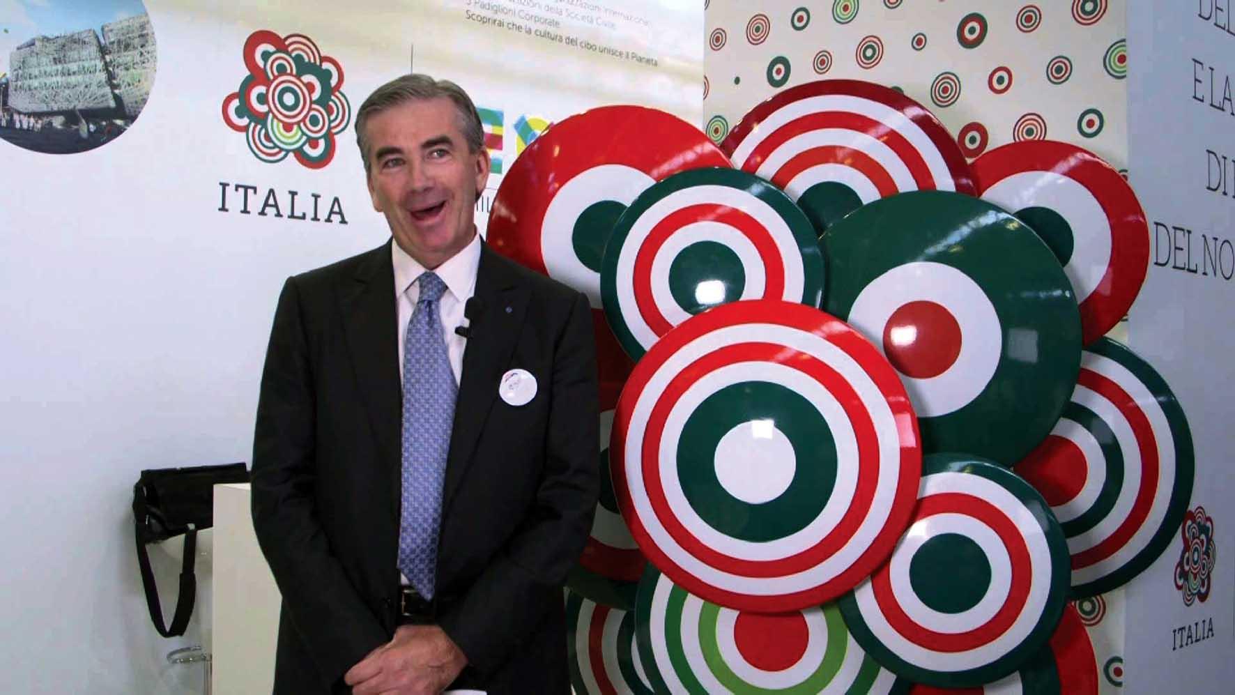 Marco Granelli presidente Confartigianato emilia romagna