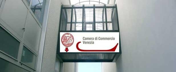 cciaa venezia