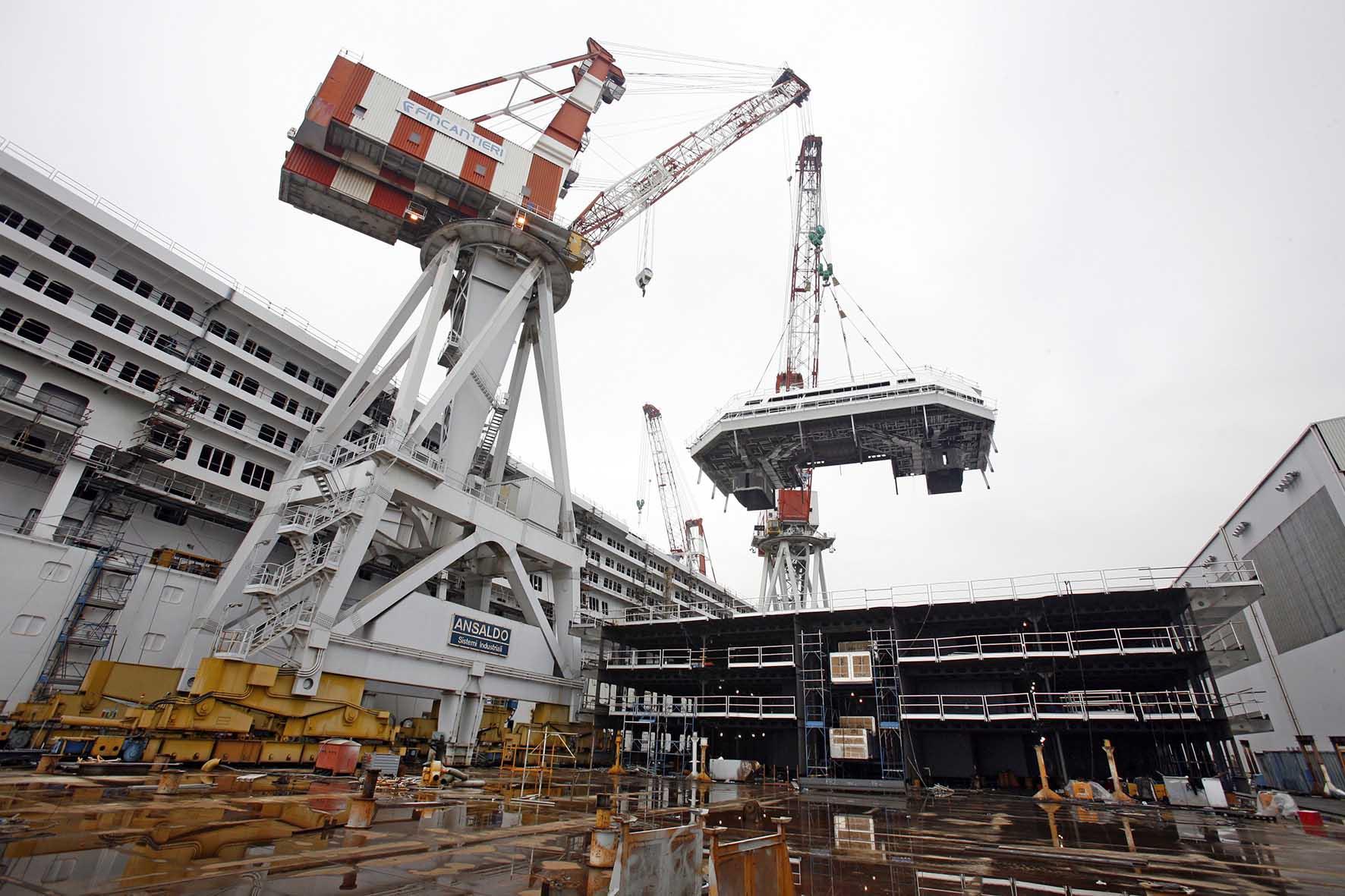 fincantieri costruzione navale 4