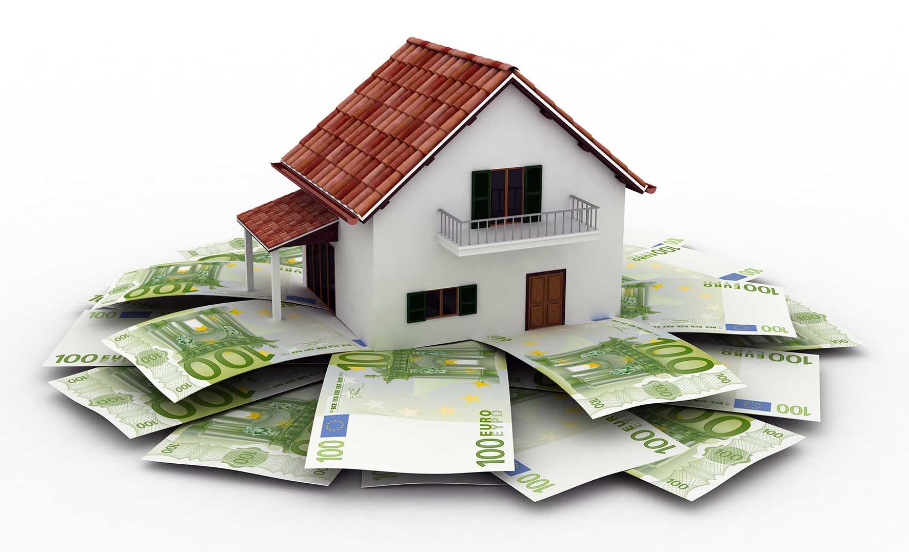 casa fondazione biglietti 100 euro tasse