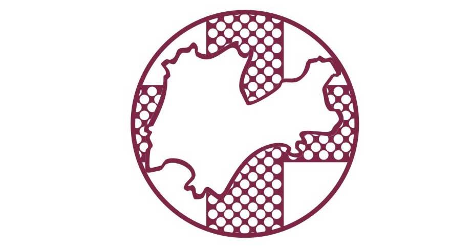 APSS TN logo
