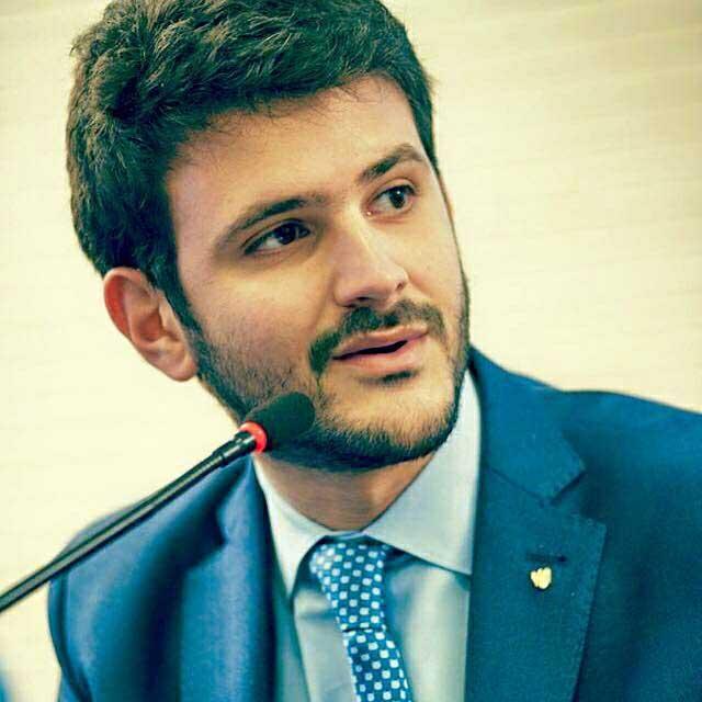 giordano riello presidente giovani confindustria veneto 2