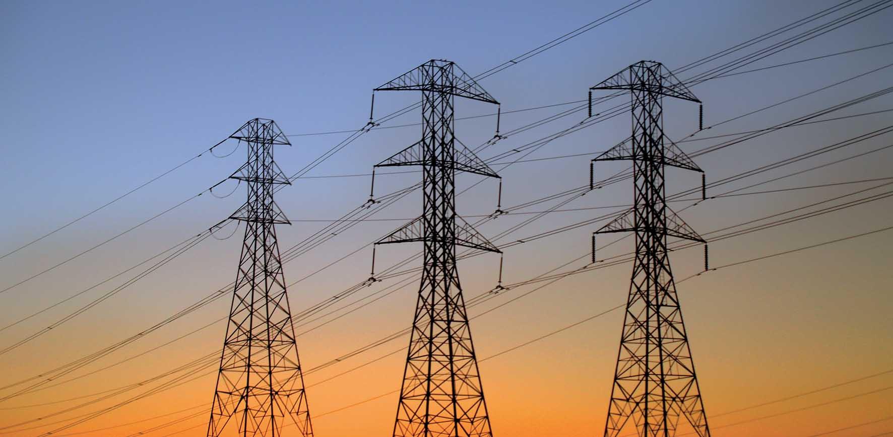 energia elettrica 2