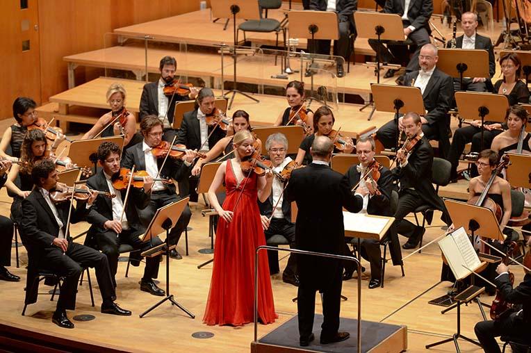 orchestra-haydn-volmer-triin