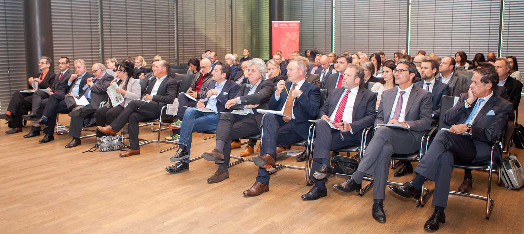 convegno turismo euregio bz Pubblico c Elisa Ferrari