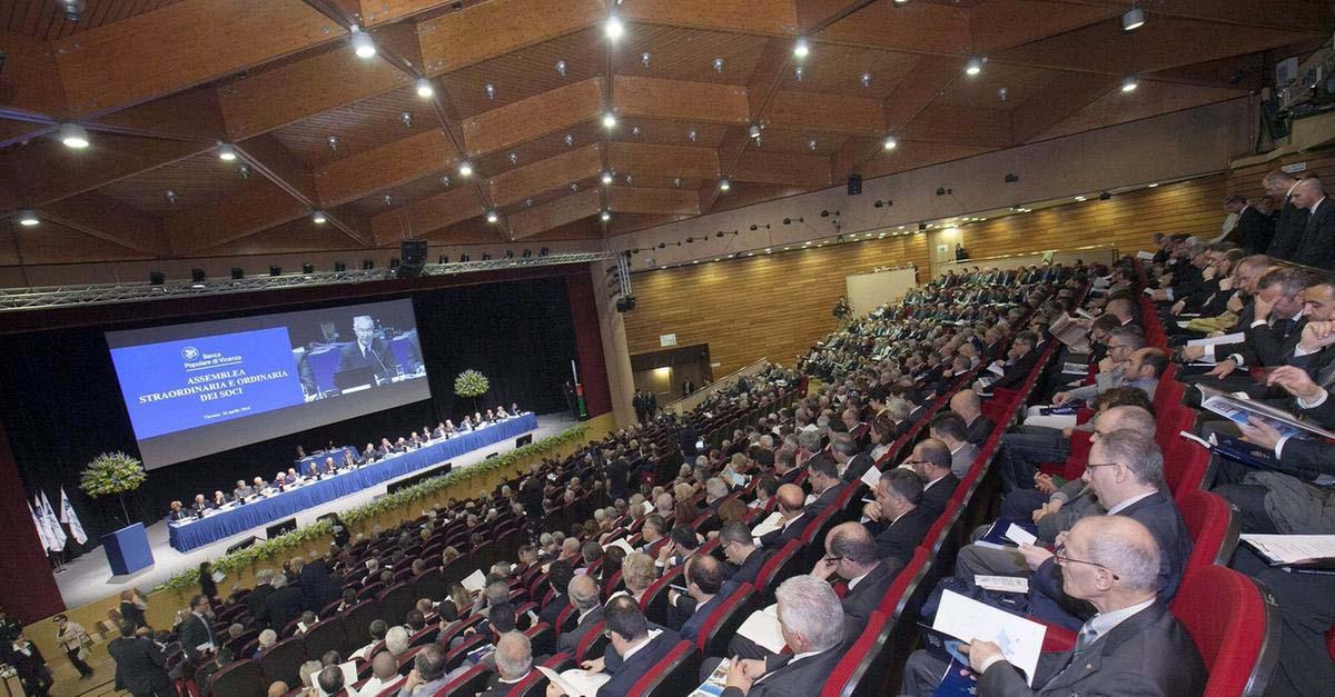 assemblea BPVI 2016 1