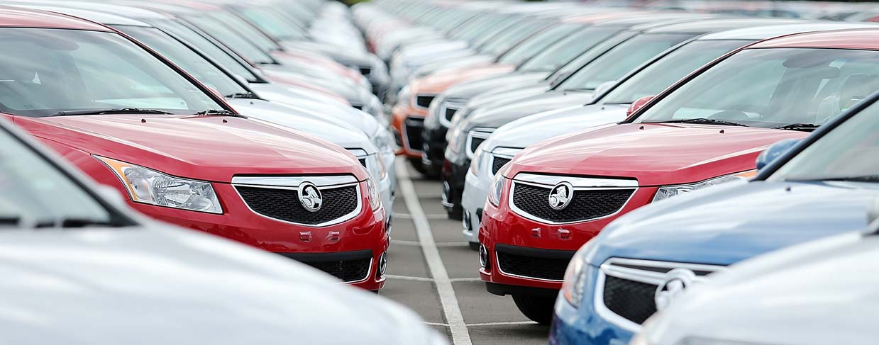 mercato auto automobili autoparco 3