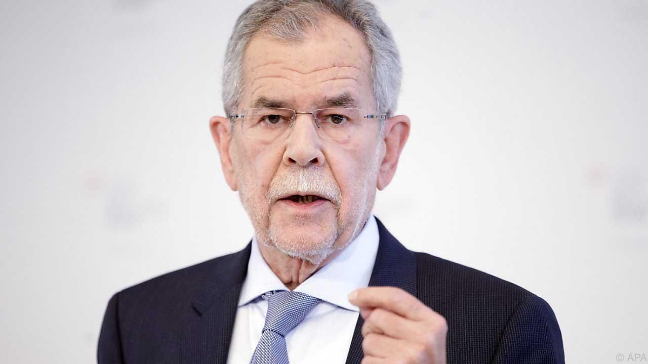 Austria Il Parlamento Approva La Sfiducia A Kurz Löger: Scandalo Fpoe, I Socialisti Fanno Saltare Con La Sfiducia