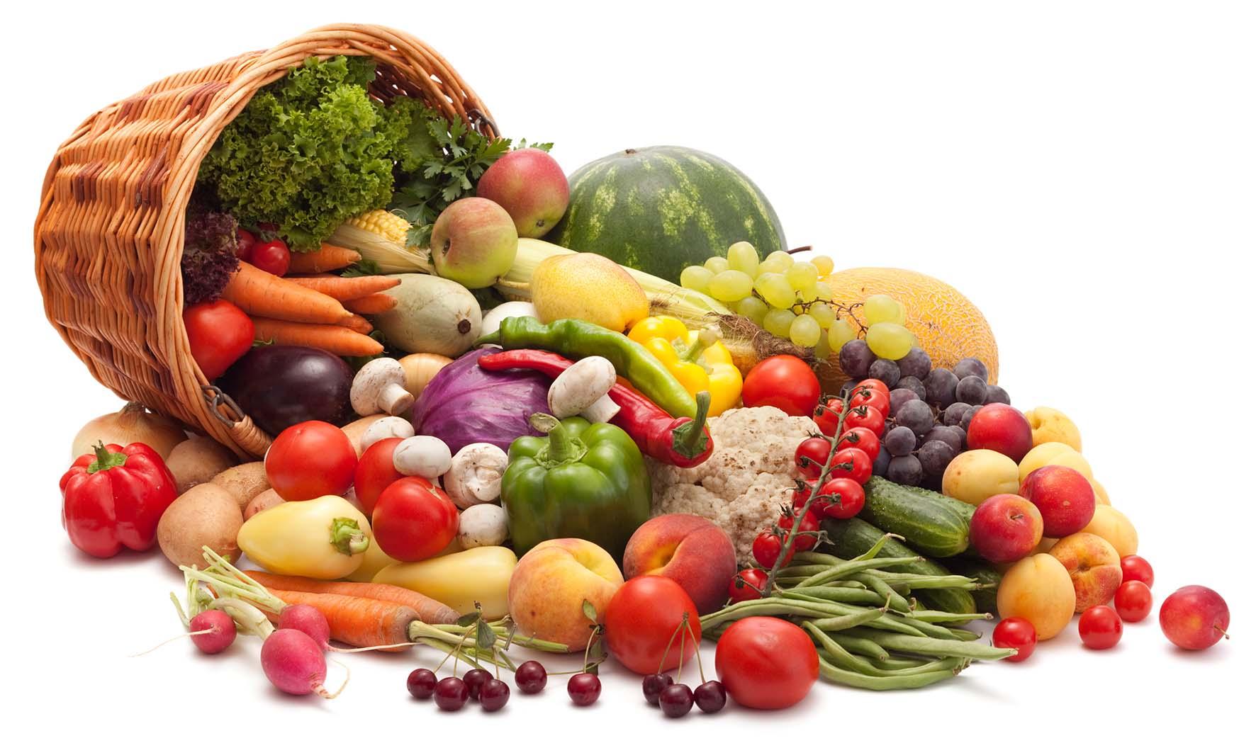 ortofrutta frutticoltura 4