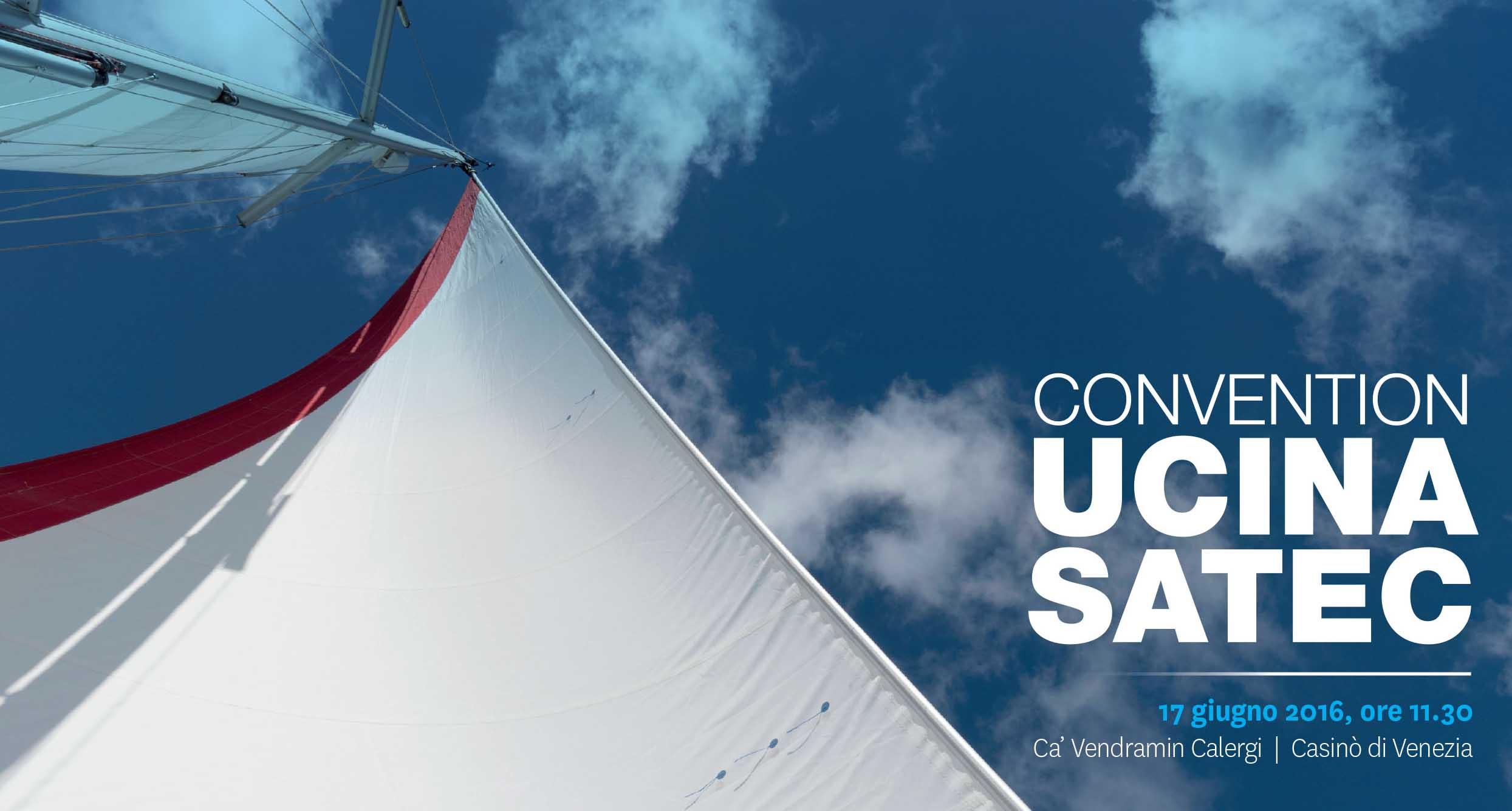 Invito SATEC 2016 Convegno 1