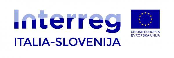 interreg italia-slovenia