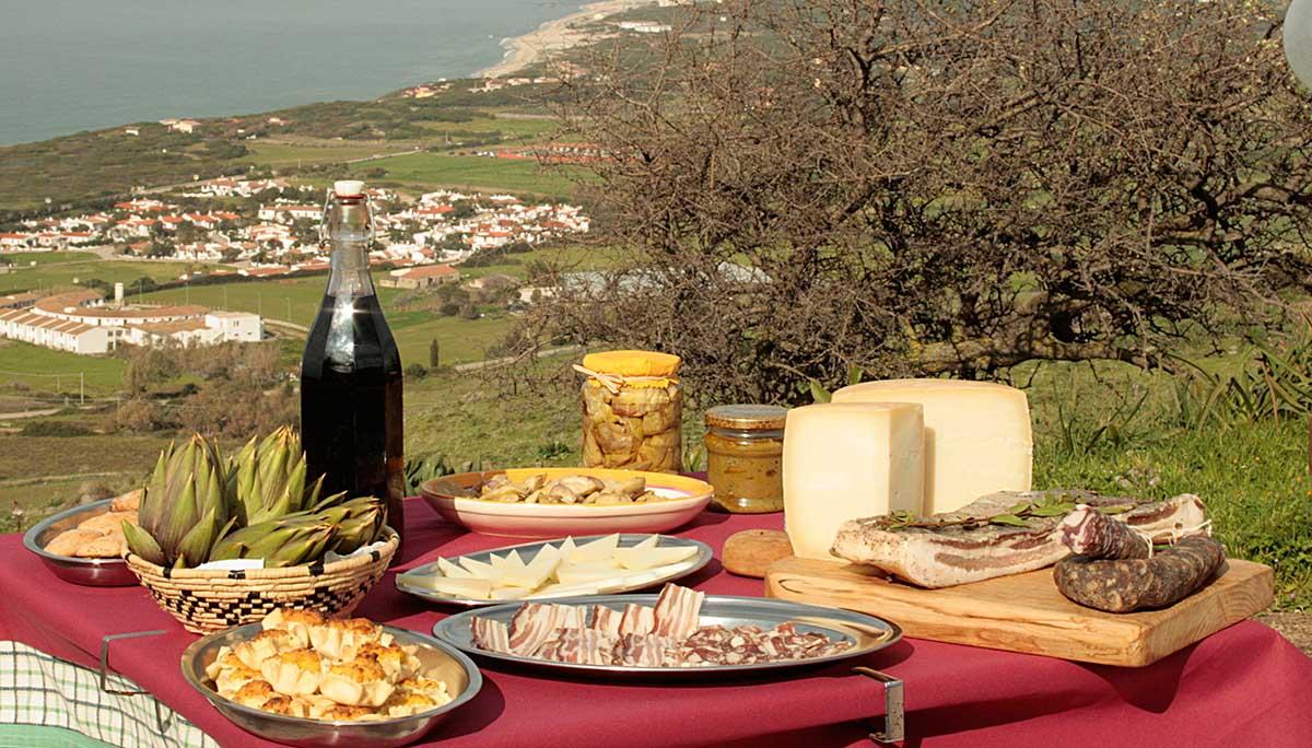 Emilia Romagna è allarme agricoltura