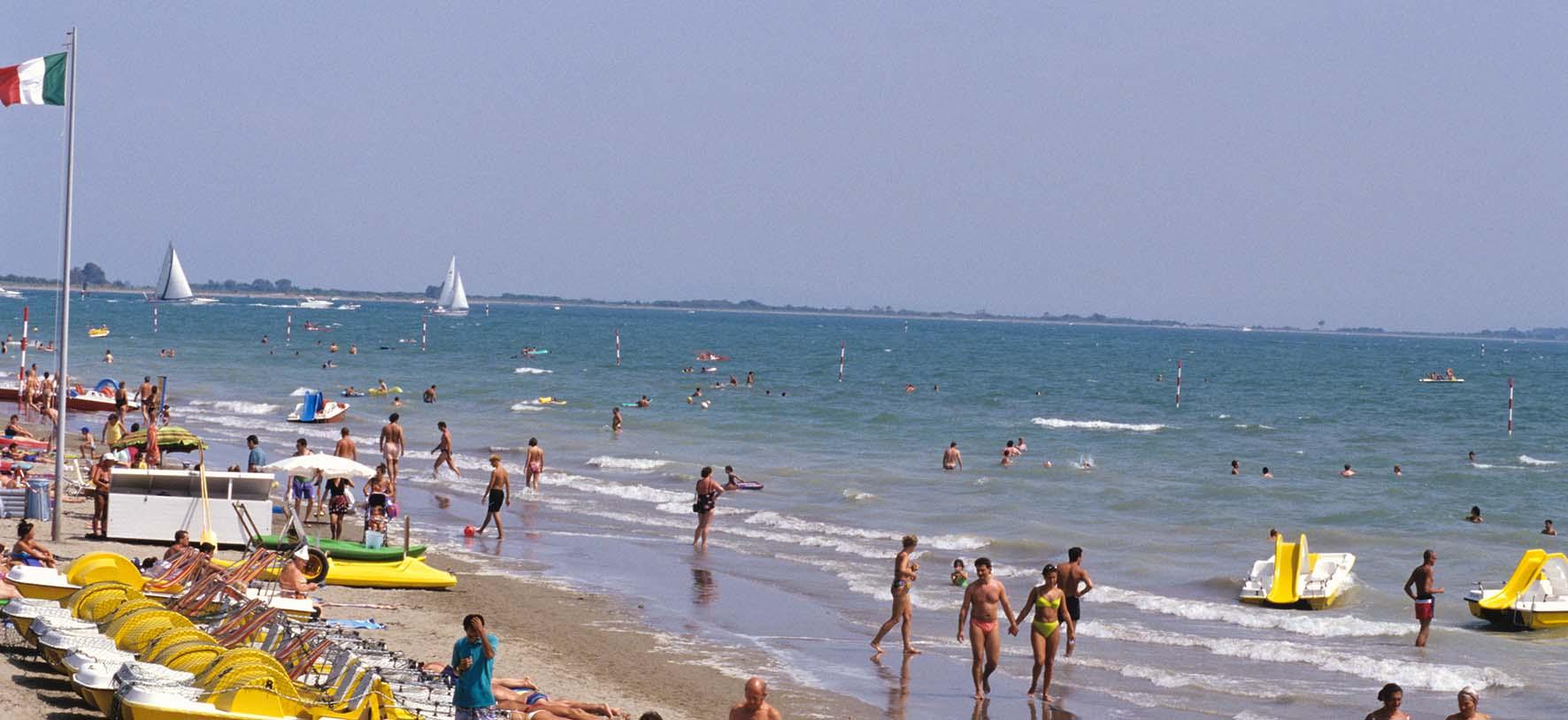 2258 spiaggia