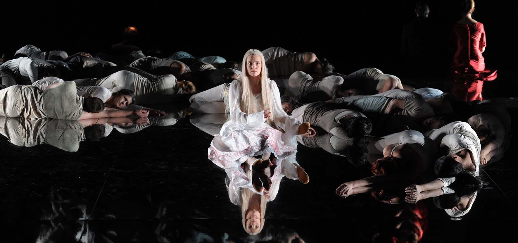 Opera 2021 2016 bolzano GeorgBenjamin WrittenOnSkin foto HansJörgMichel 8