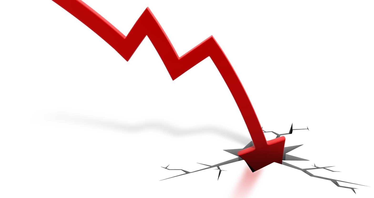 imprese attive rallenta il manifatturiero economia dell'emilia romagna centro studi confindustria industria in veneto