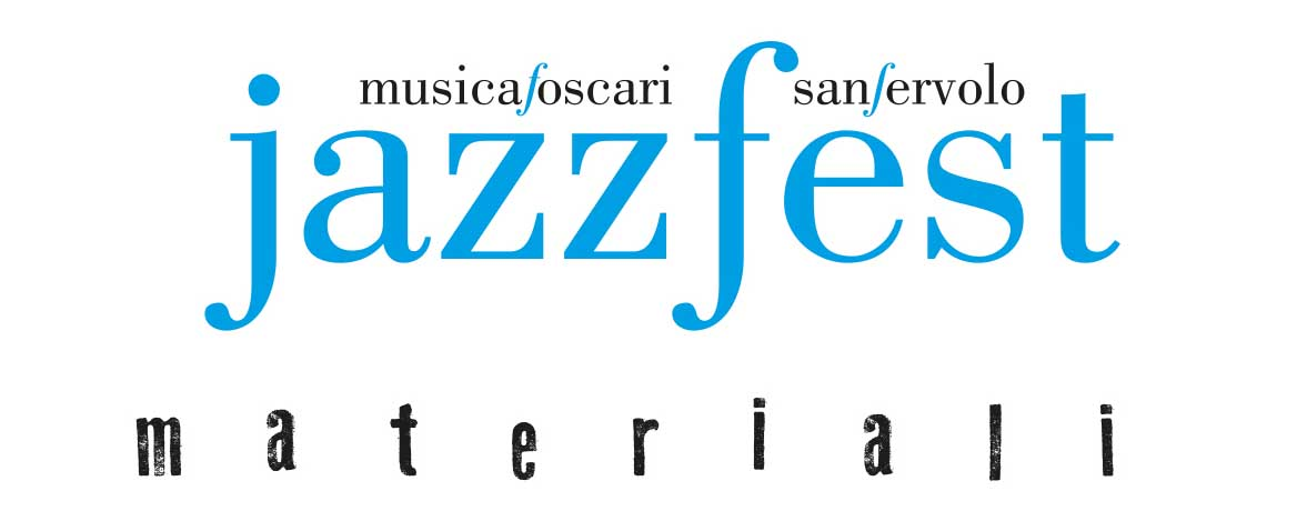 musica foscari jazz festival