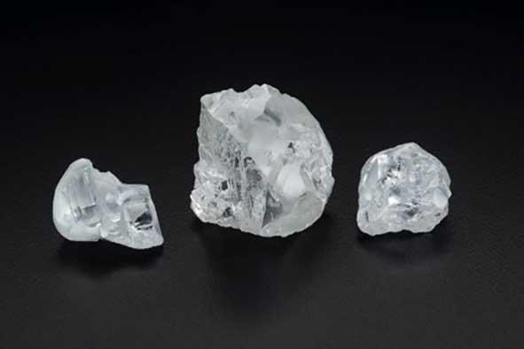 Nestola diamanti clippir
