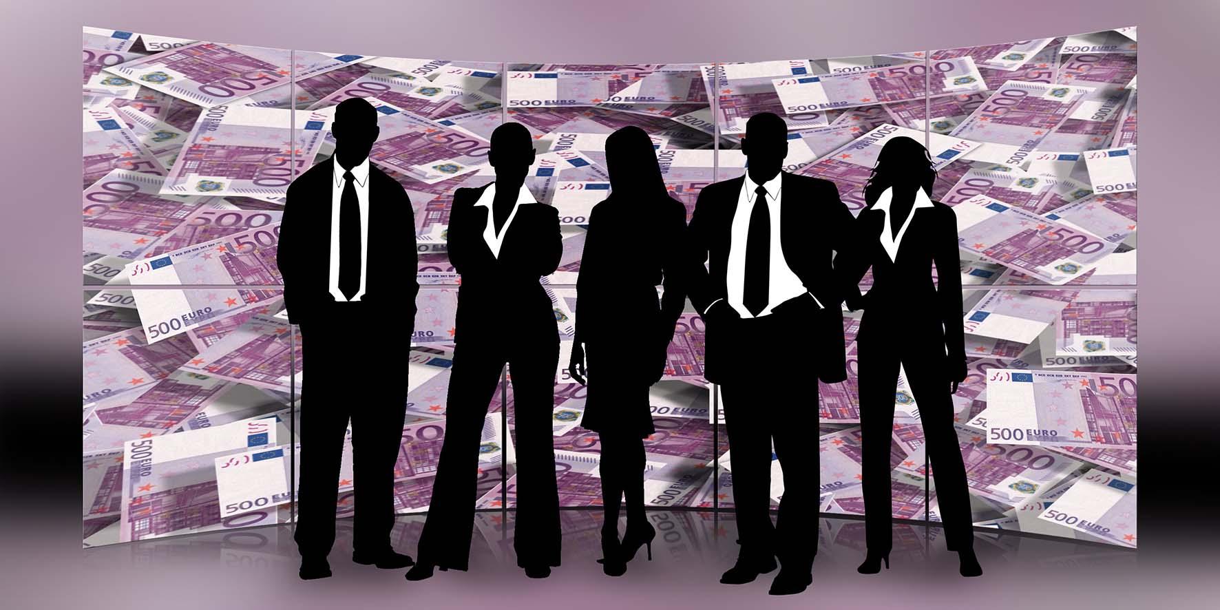 lotta di classe lavoro autonomo lavoratori professionisti