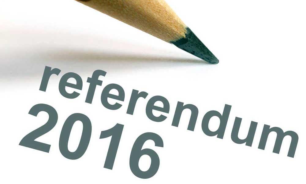 referendum costituzionale 2016 matita