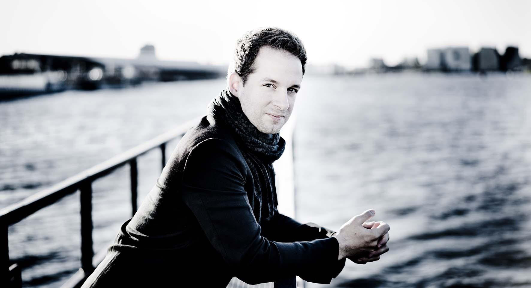 03 filartn bertrand Chamayou pianista