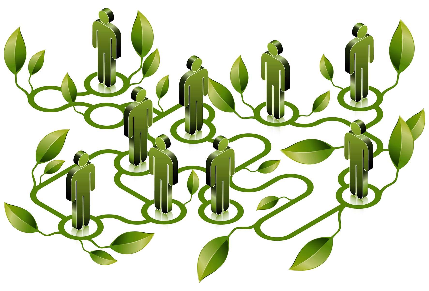 agricoltura contratti filiera agroalimentare