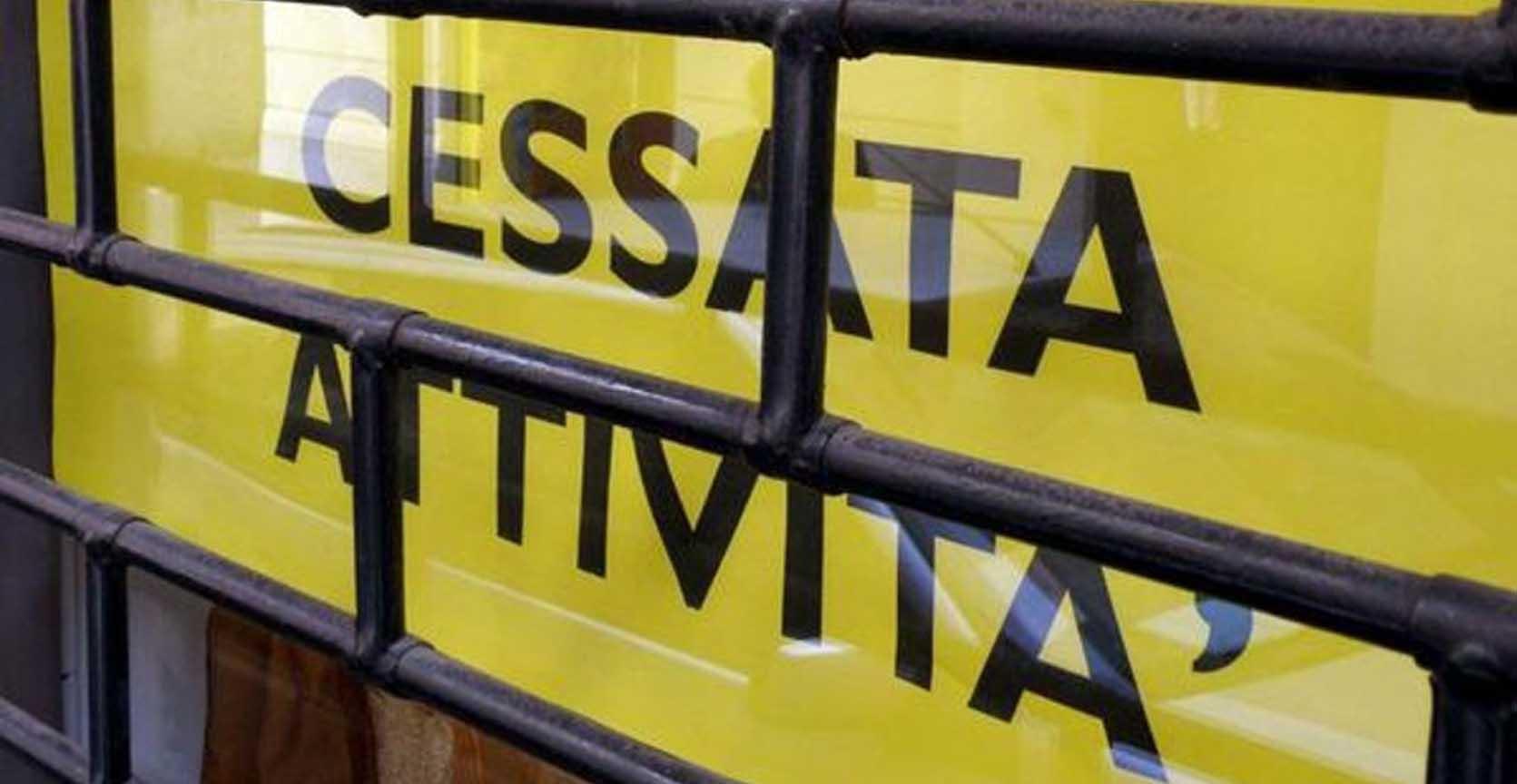 Confesercenti Emilia Romagna