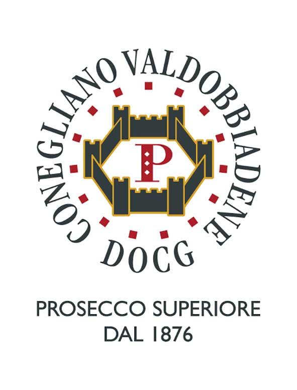 Prosecco Docg Conegliano Valdobbiadene