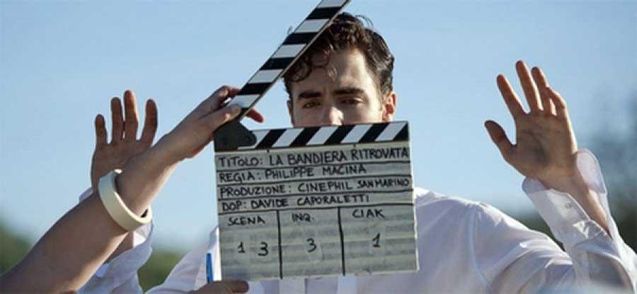 cinema parma corso ciack produzione cinematografica