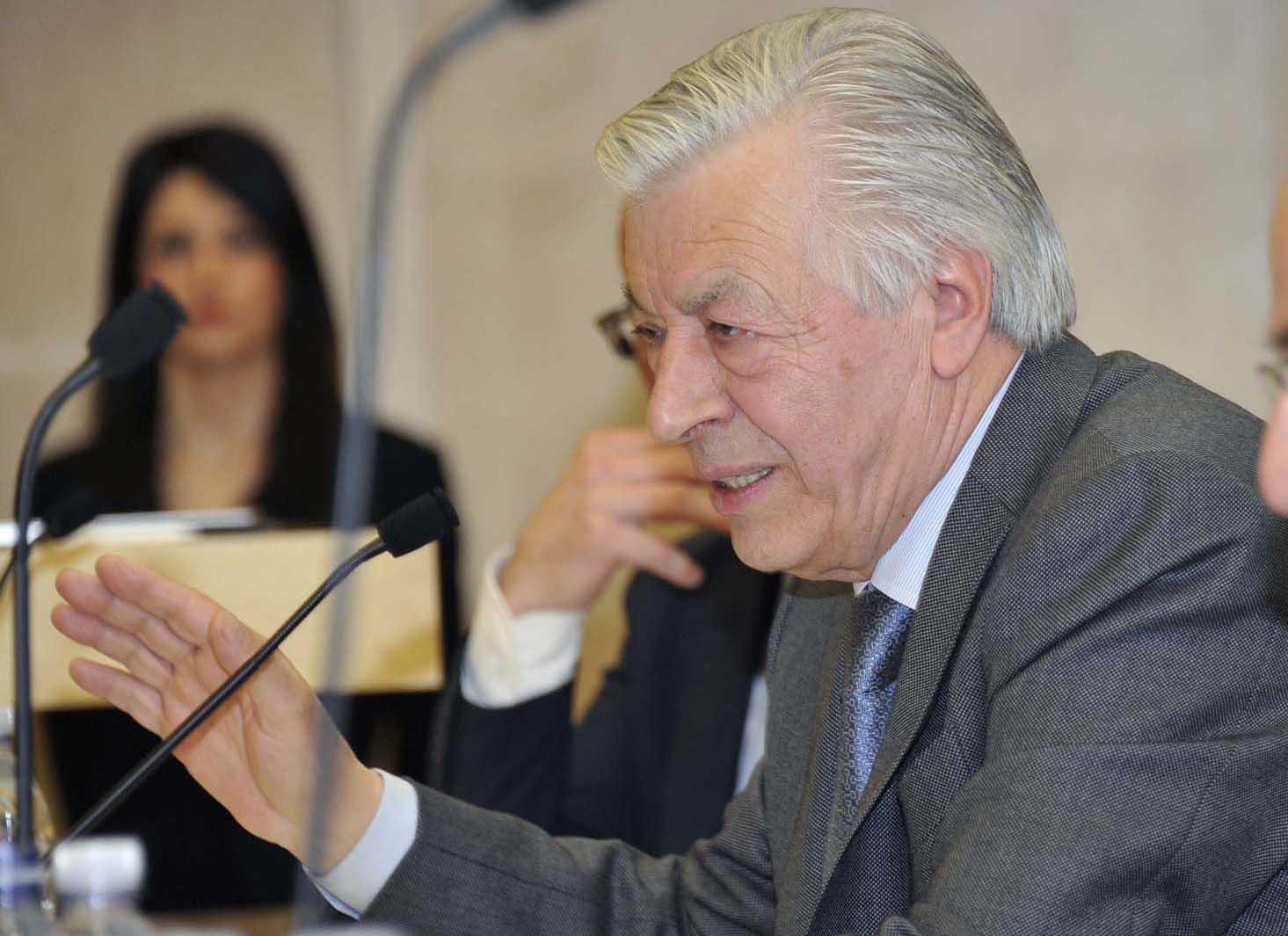 Itas Giovanni Di Benedetto