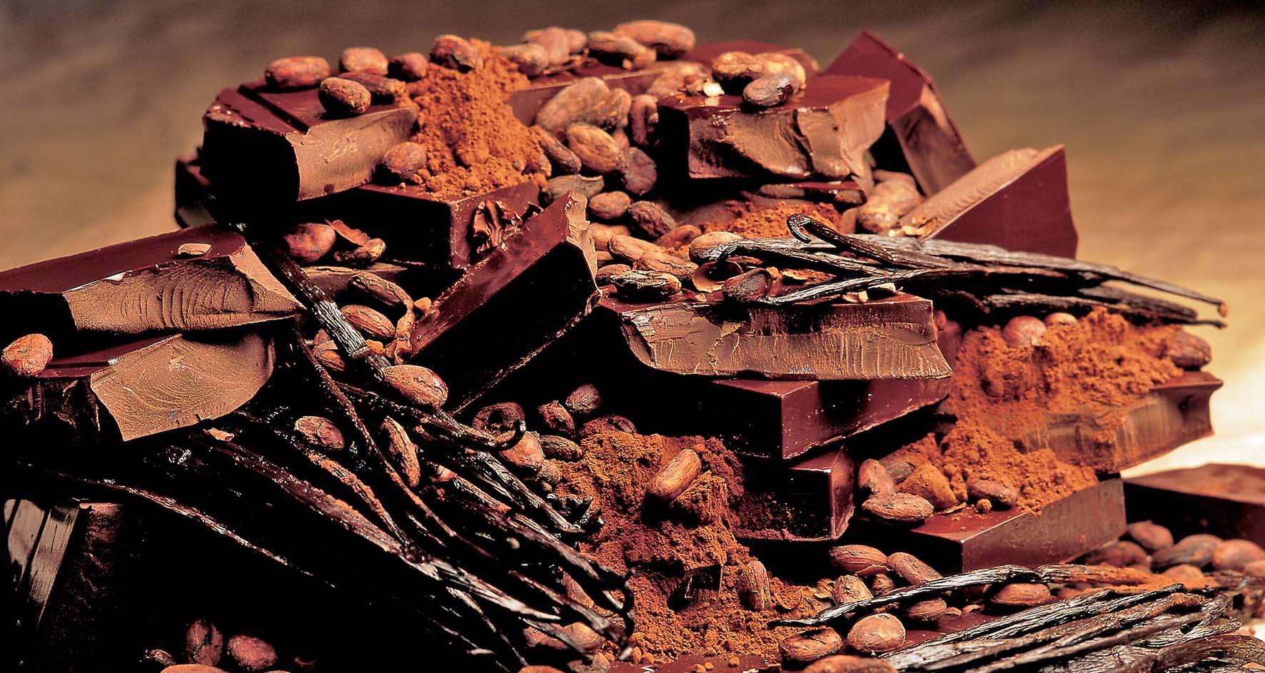 cioccolato couverture vanille3