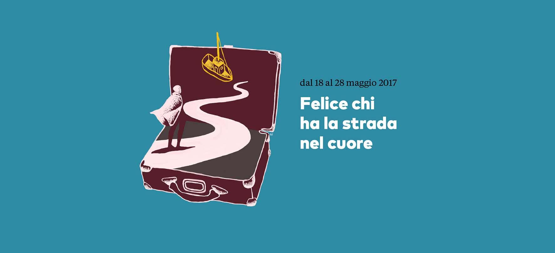 festival biblico 2017