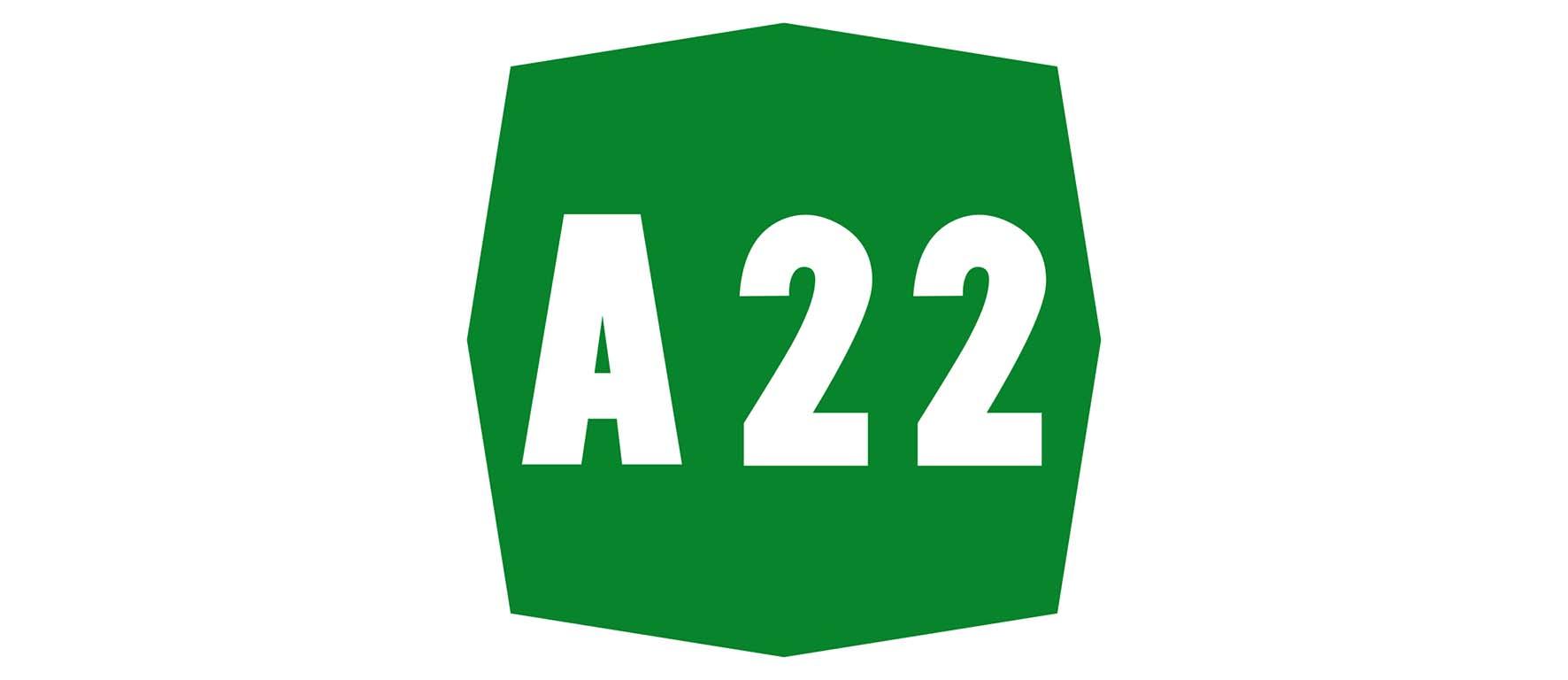 concessione A22 autostrada brennero
