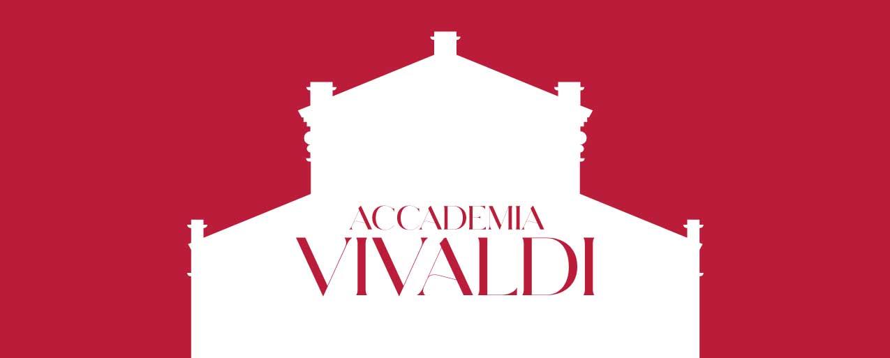 accademia vivaldi venezia