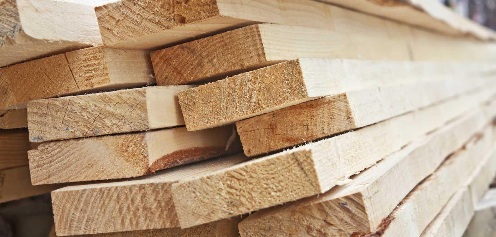 assi legno segheria falegnameria