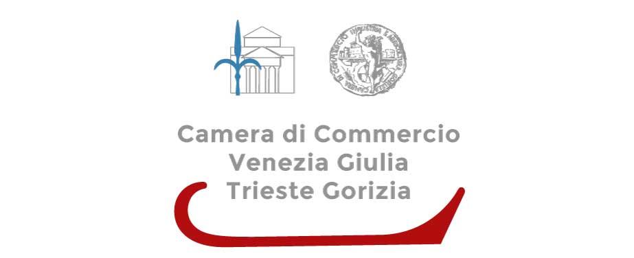 camera commercio venezia giulia