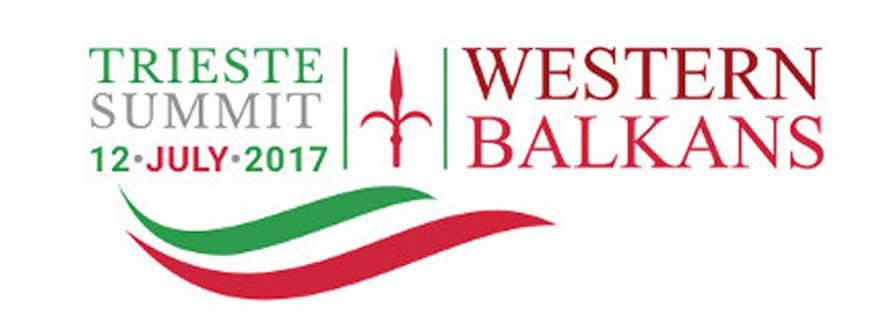 vertice balcani trieste logo