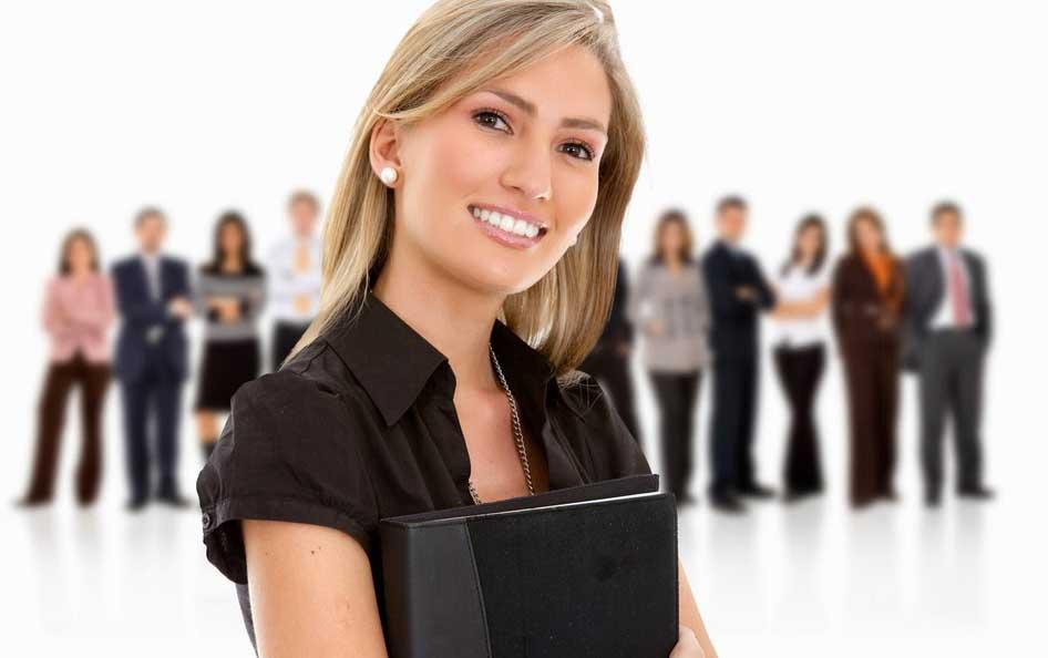 imprenditoria femminile under30