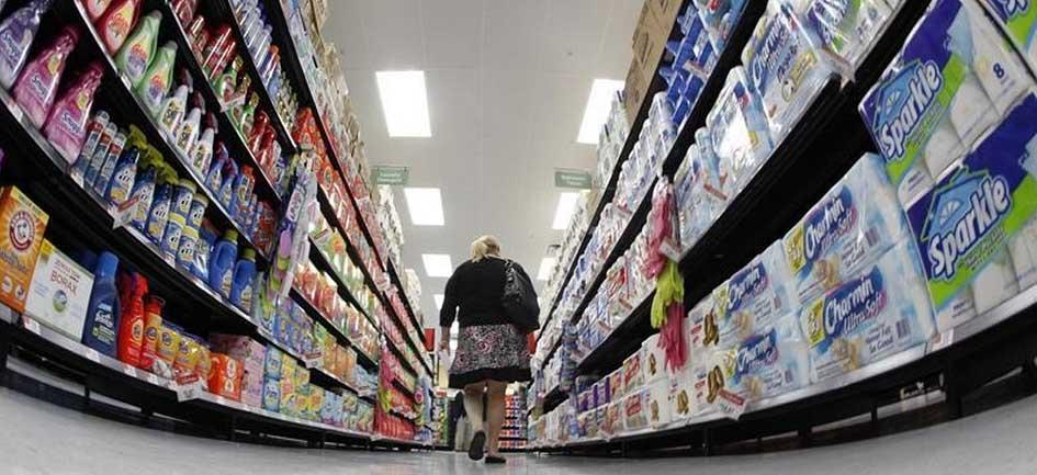 supermercato prezzi inflazione