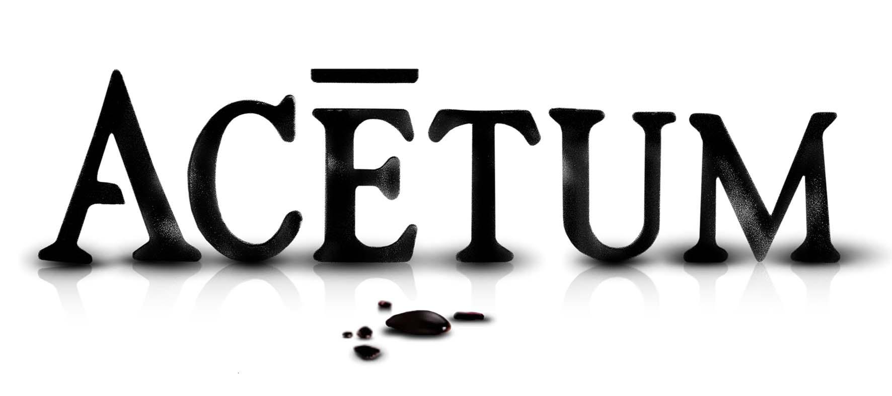 acetum logo