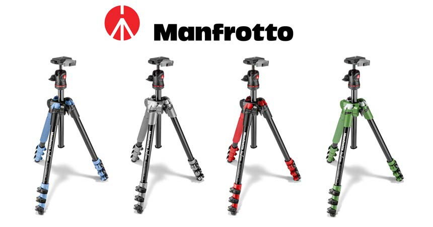 manfrotto befree color 860x450 c