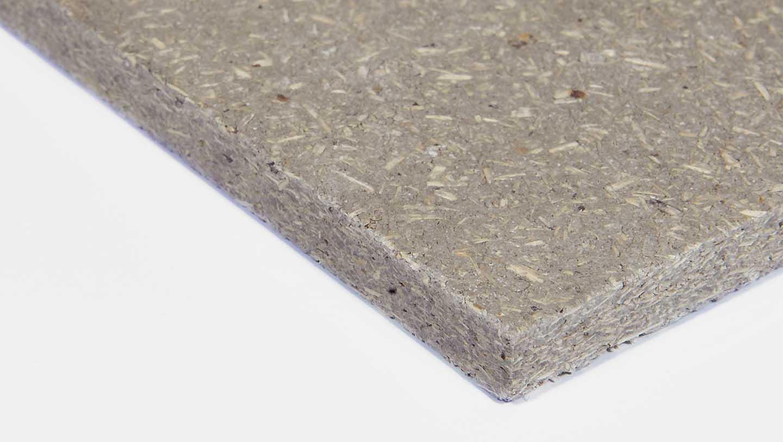pannello CANAPAlithos argilla 1100