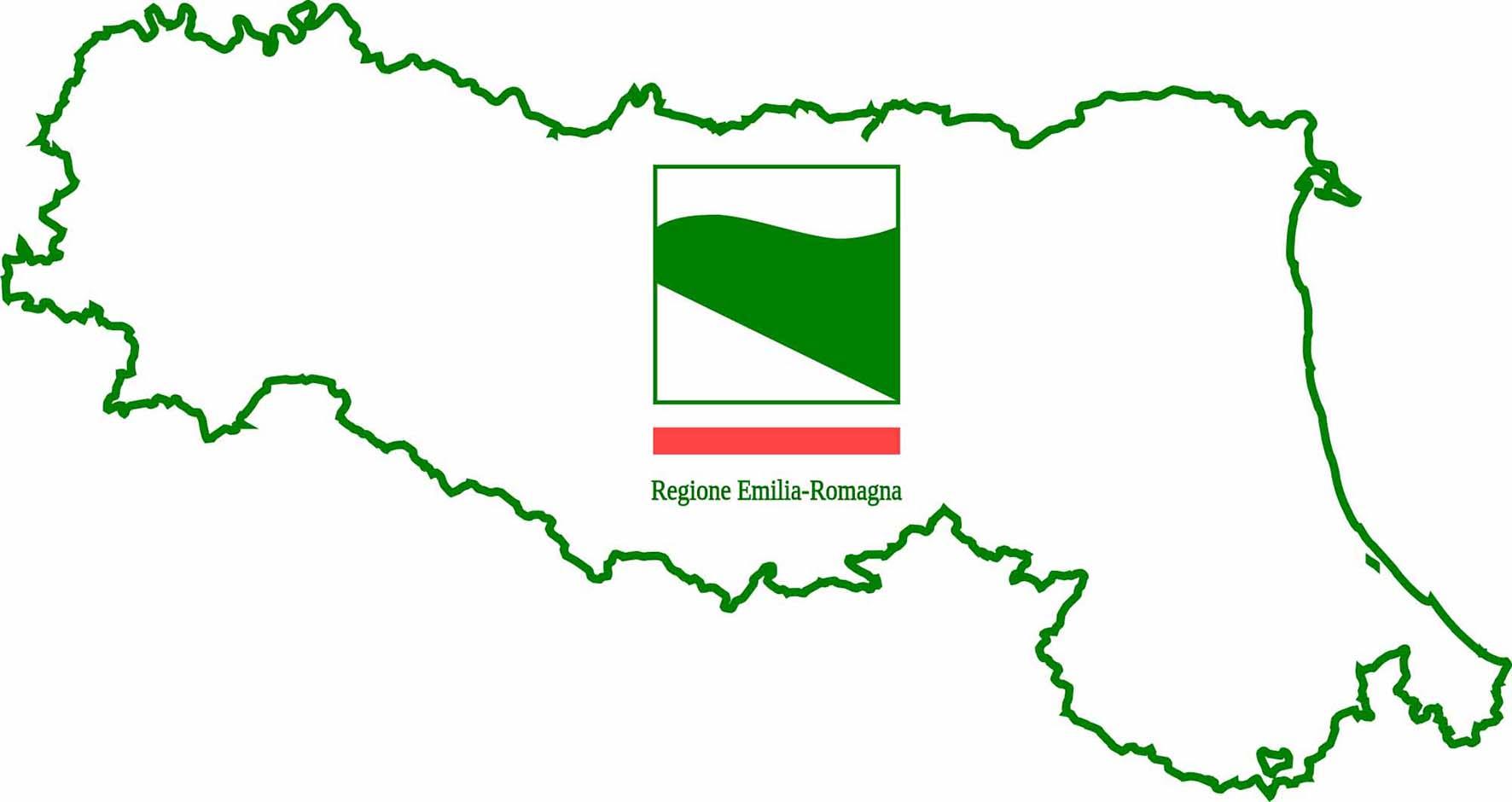 emilia romagna al voto