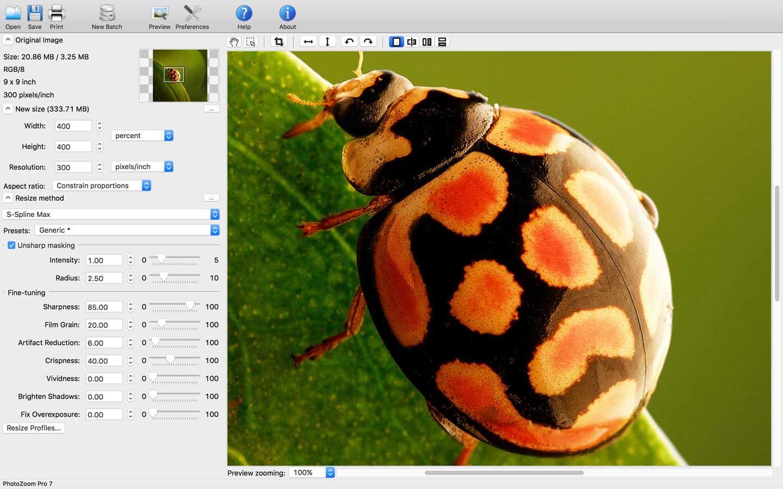 screenshot mac7
