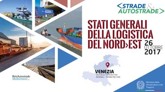 stati20generali20logistica202