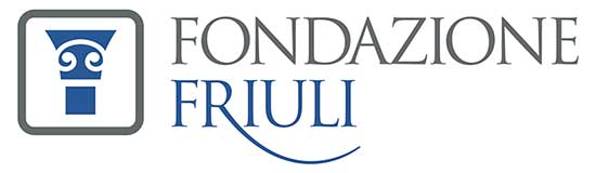 fondazione friuli logo