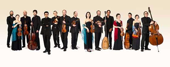06.Concerto de Cavalieri strings credit Paolo Soriani 1 preview