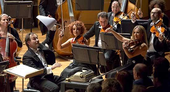31 12 2015 Orchestra Haydn Wycik Geb Auditorium Trento 021