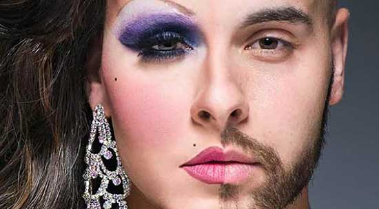 disturbo dell identita di genere transessualismo